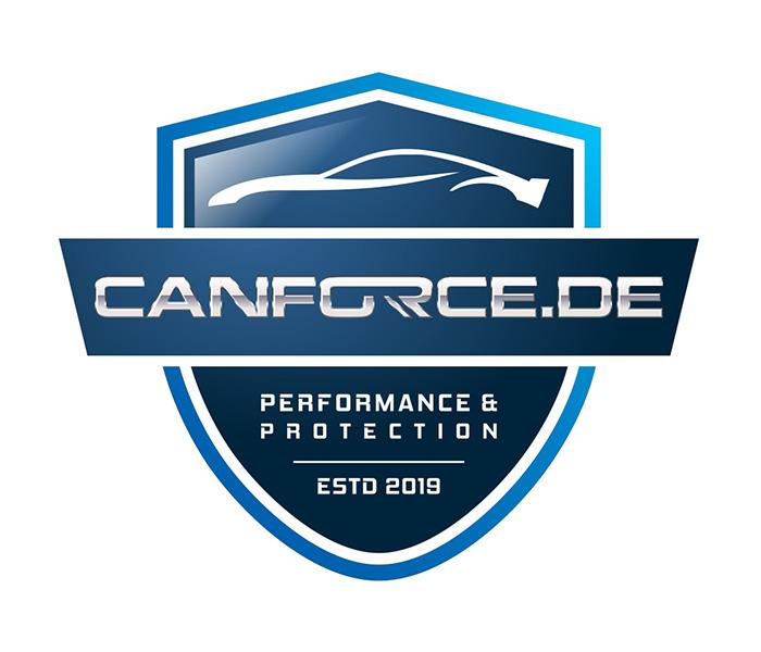Wir begrüßen unseren neuen Mieter CanForce