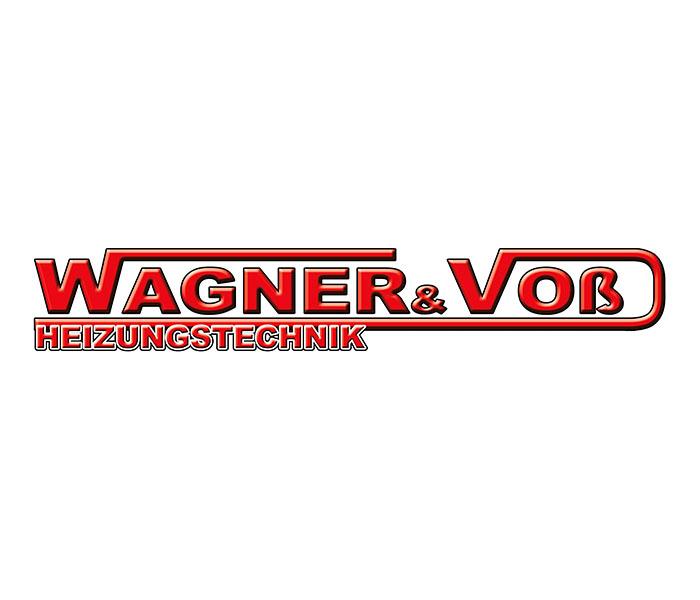 Herzlich Willkommen, Wagner & Voß