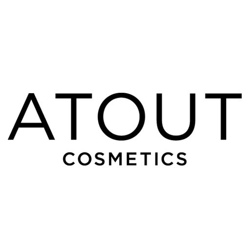 Atout Cosmetics - Logo
