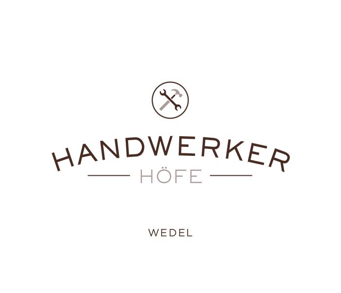 Vollvermietung der Handwerkerhöfe II in Wedel!