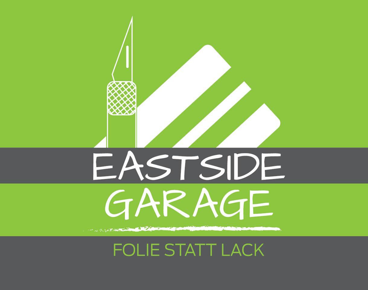 Wir heißen den neuen Mieter Eastside Garage herzlich willkommen